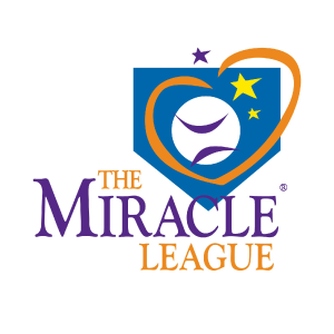 the-miracle-league