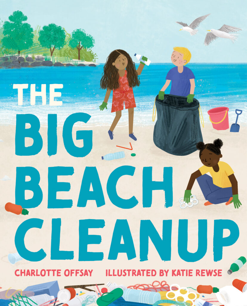 Final-Beach-Cleanup-Cover