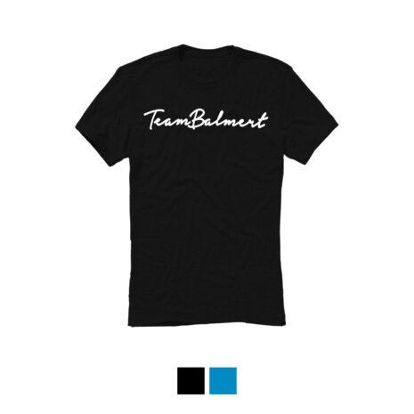 TeamBalmert_Tshirt_Preview_1