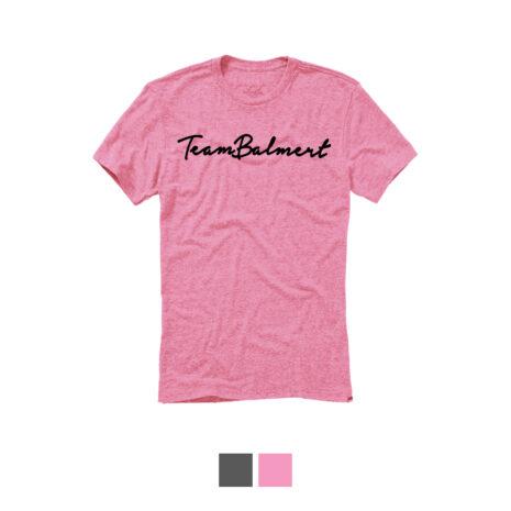 TeanBalmert_Tshirt_Preview_1