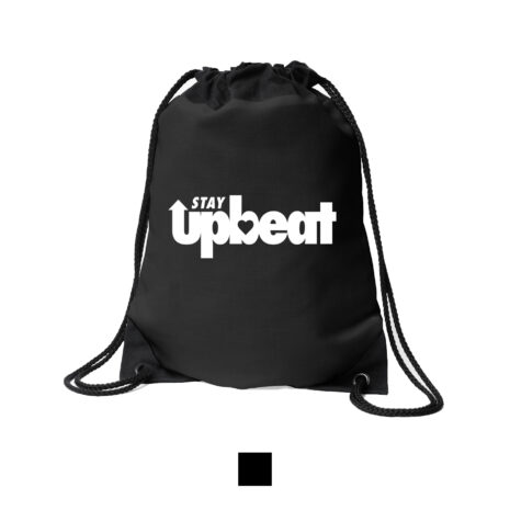 Black_Bag_Preview