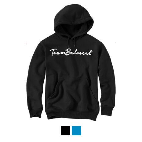 TeamBalmert_Hoodie_Preview
