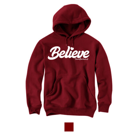 Believe_Hoodie_Red_Preview