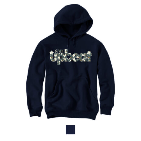 StayUpbeat_Hoodie_Navy_Poinsettia_Preview
