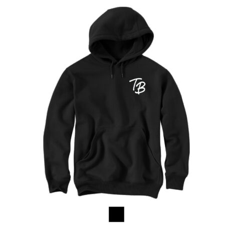 TB_Hoodie_Preview