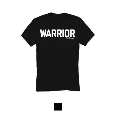 Warrior_Tshirt_Black_Preview