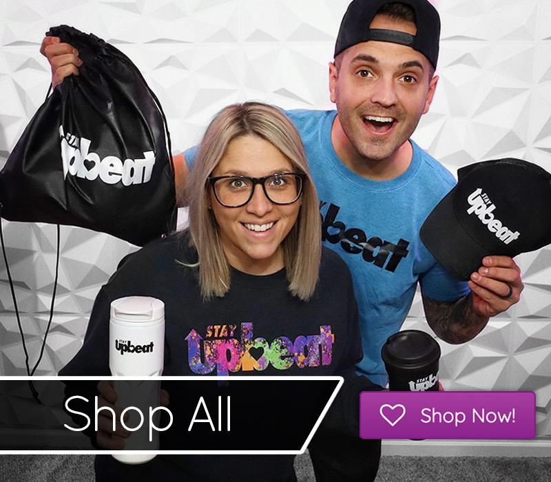 ShopTabs1