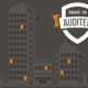 3 Reasons to Stop Hesitating and Complete your SSAE 16 Audit