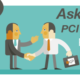 PCI DSS Requirements 3 & 4