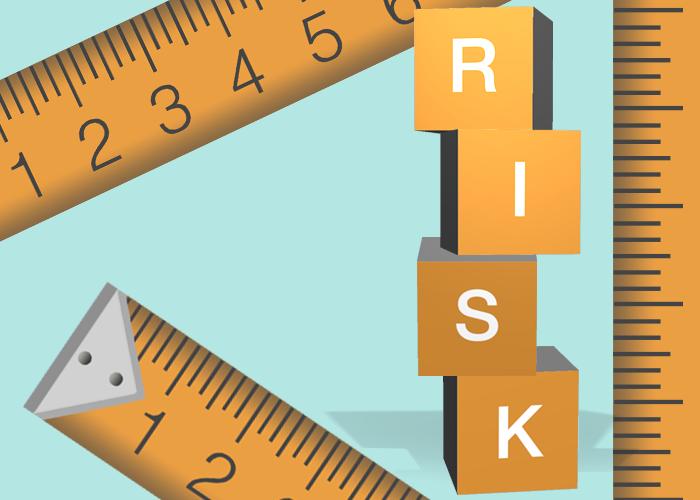 5 Important Risk Management Best Practices