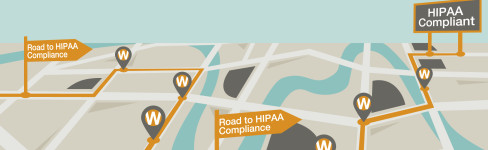 Road to HIPAA Compliance Risk Analysis - Risk Management