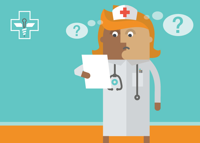 5 Ways to Prepare for a Phase 2 HIPAA Audit