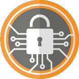 Trust Service Principle 1 - Security