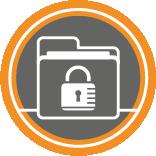 Trust Service Principle 3 - Confidentiality