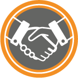 Trust Service Principle 4 - Processing Integrity