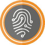 Trust Service Principle 5 - Privacy