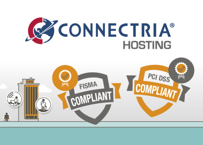 Connectria Hosting's Compliance Journey with KirkpatrickPrice
