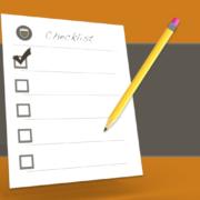SOC 2 Compliance Checklist