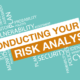 Conducting your HIPAA Risk Analysis
