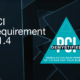 PCI DSS Requirement 1.1.4: Establishing a Firewall and DMZ