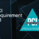 PCI DSS Requirement 1.3: Examine Firewall and Router Configurations