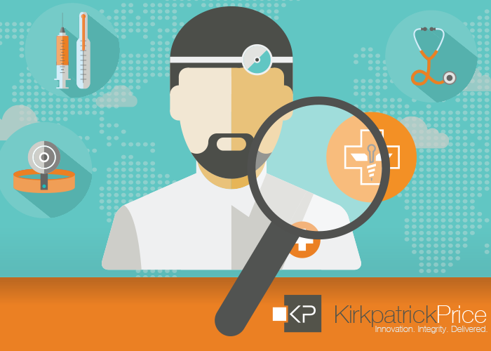HIPAA Update: Lessons Learned from 2016 Phase 2 HIPAA Audits
