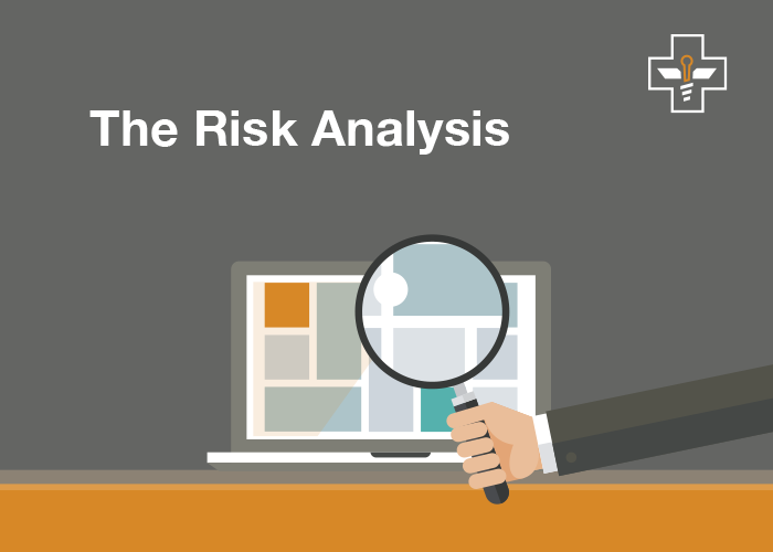The Risk Analysis - What is HIPAA?