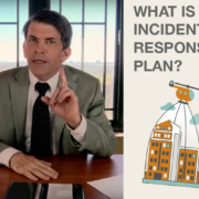 What Is an Incident Response Plan? The Collection and Evaluation of Evidence