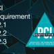 PCI Requirement 3.2.1, 3.2.2 & 3.2.3 - Do Not Store the Track, Code or PIN after Authorization