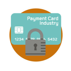 Guide to PCI Compliance - Navigating PCI DSS v3.2