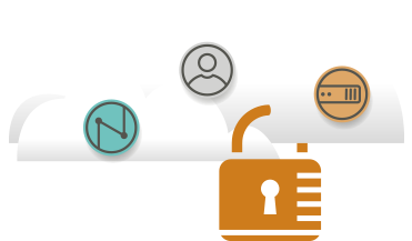 AWS Security Assessment