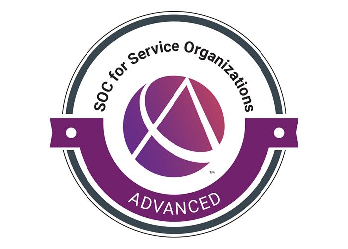 KirkpatrickPrice Managing Partner Receives Advanced SOC for Service Organizations Certificate