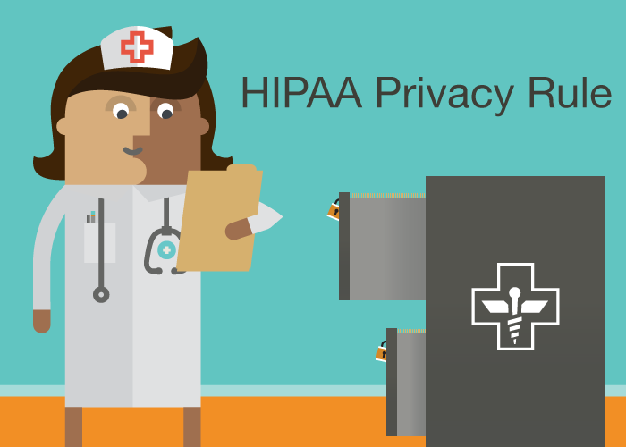 How Does the HIPAA Privacy Rule Affect Your Practice?