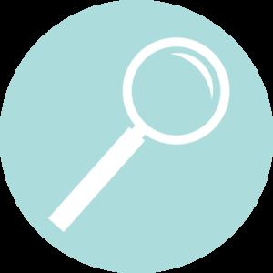 Utilize Cloud Security Tools