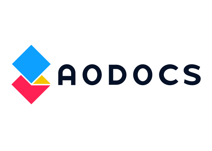 AODocs Receives Annual SOC 2 Type II Attestation Report