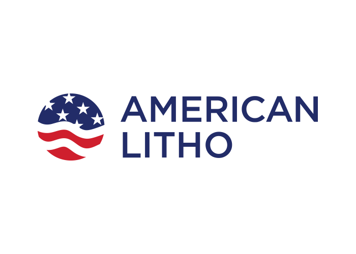 American Litho Receives SOC 2 Certification Report Reflecting Company-Wide Commitment to Direct Mail Data Security