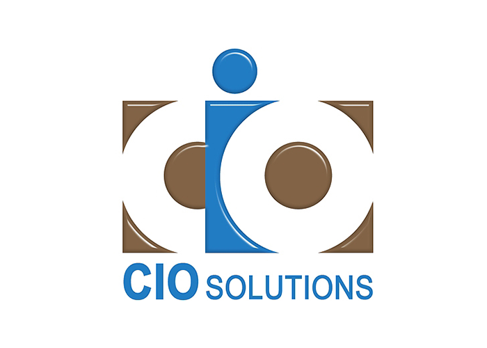 CIO Solutions Receives SOC 2 Type II Report
