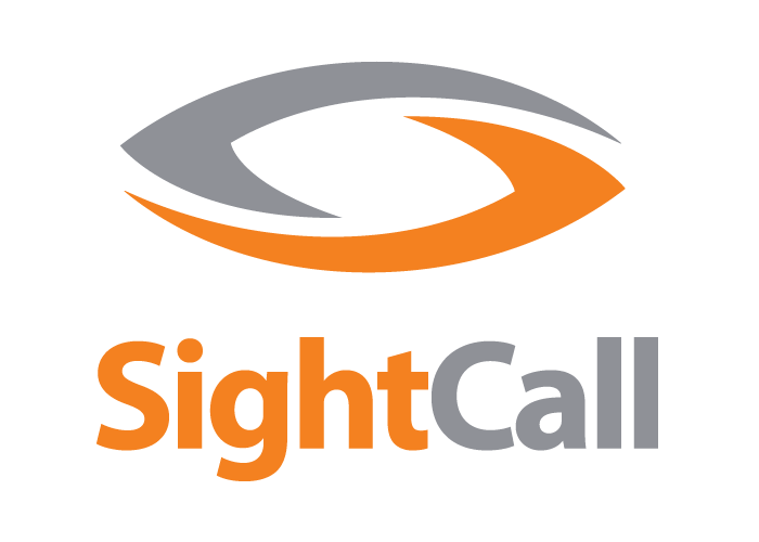 SightCall Receives SOC 2 Type II Attestation Report
