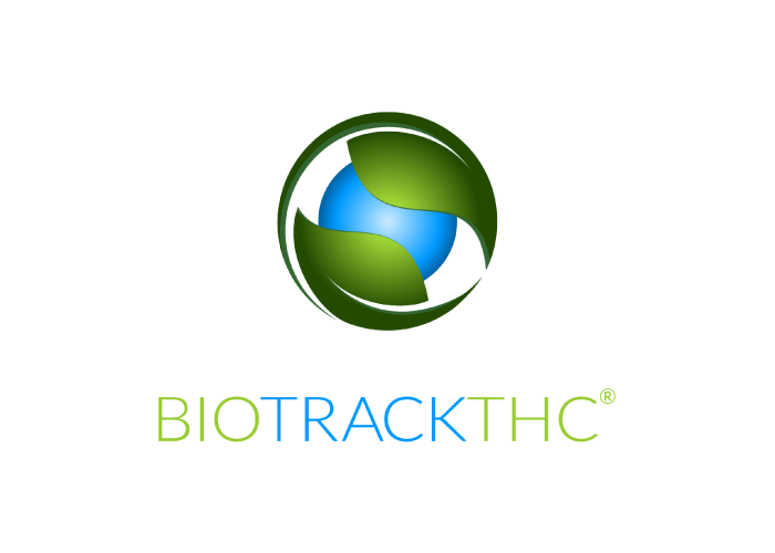 Cannabis Software Company BioTrackTHC Completes Official Technology and System Security Audit