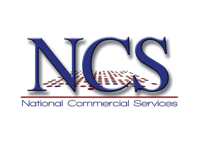 NCS Receives SOC 1 Type II Attestation
