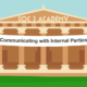 SOC 2 Academy: Communicating with Internal Parties