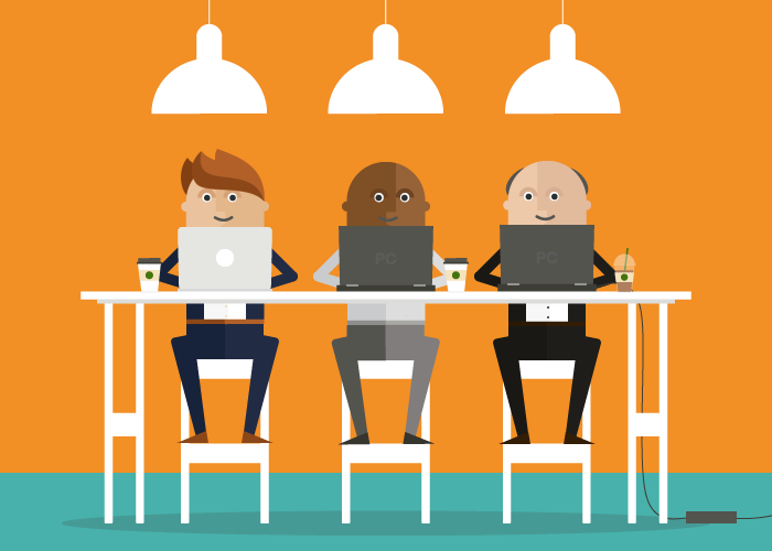 Are Your Remote Employees Working Securely?