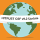 HITRUST® Across Industries: Where the HITRUST CSF® v9.2 is Headed