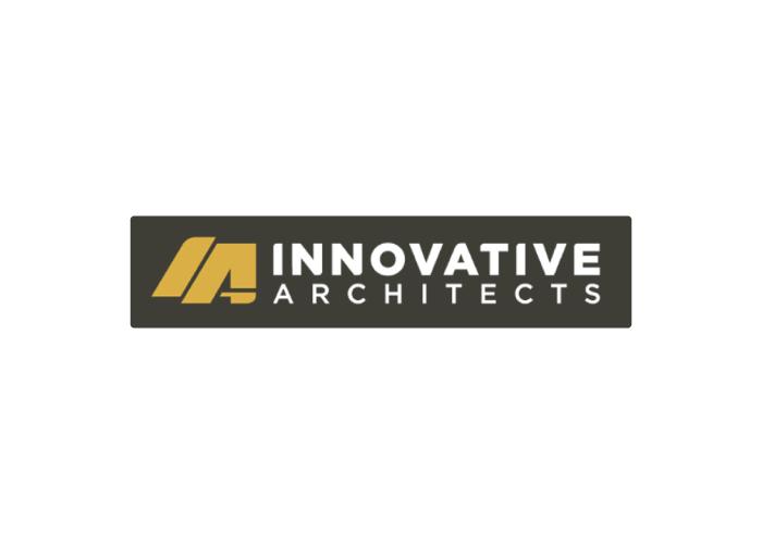 Innovative Architects Receives SOC 2 Type I Attestation
