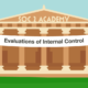 SOC 2 Academy: Evaluations of Internal Control