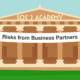 SOC 2 Academy: Risks from Business Partners
