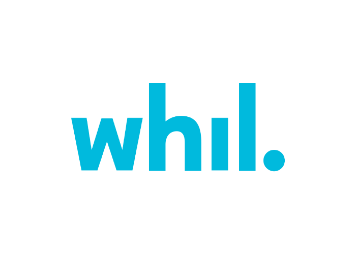 Whil Receives SOC 2 Type II Attestation