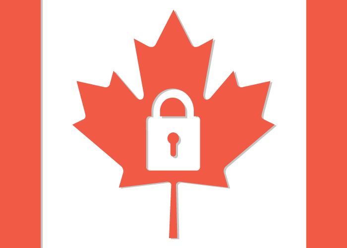 Canada's New Breach Notification Law: Preparation and Impact - PIPEDA