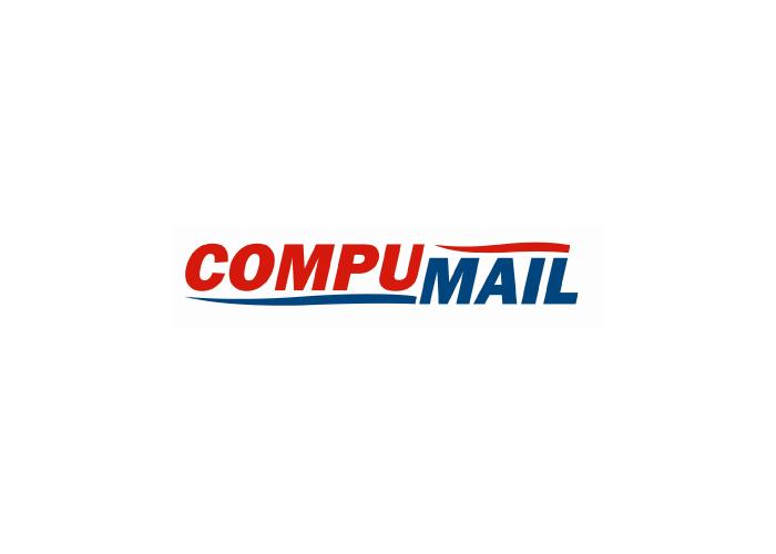CompuMail Achieves Multiple Compliance Achievements