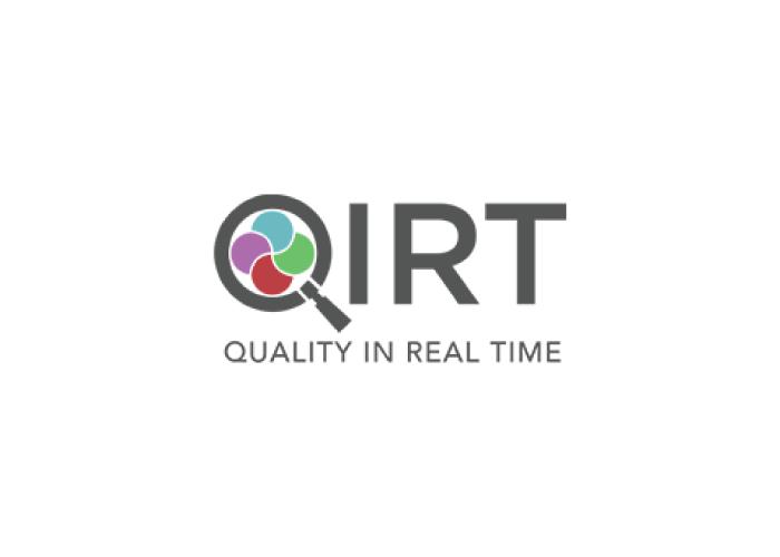 QIRT Receives SOC 1 Type II Attestation